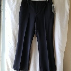 NWT 12S Trousers